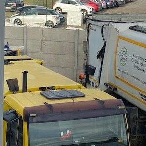 Odpady komunalne 2